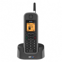 BT Elements 1K DECT Cordless Additional Handset & Charger